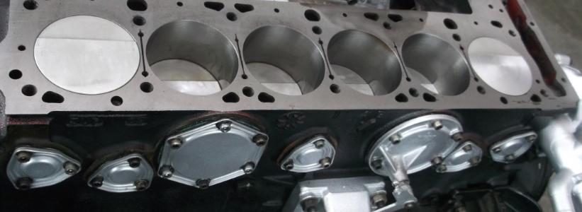 Pagode Motor