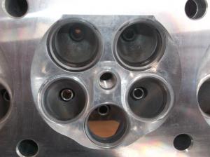 Zylinderkopf überholt